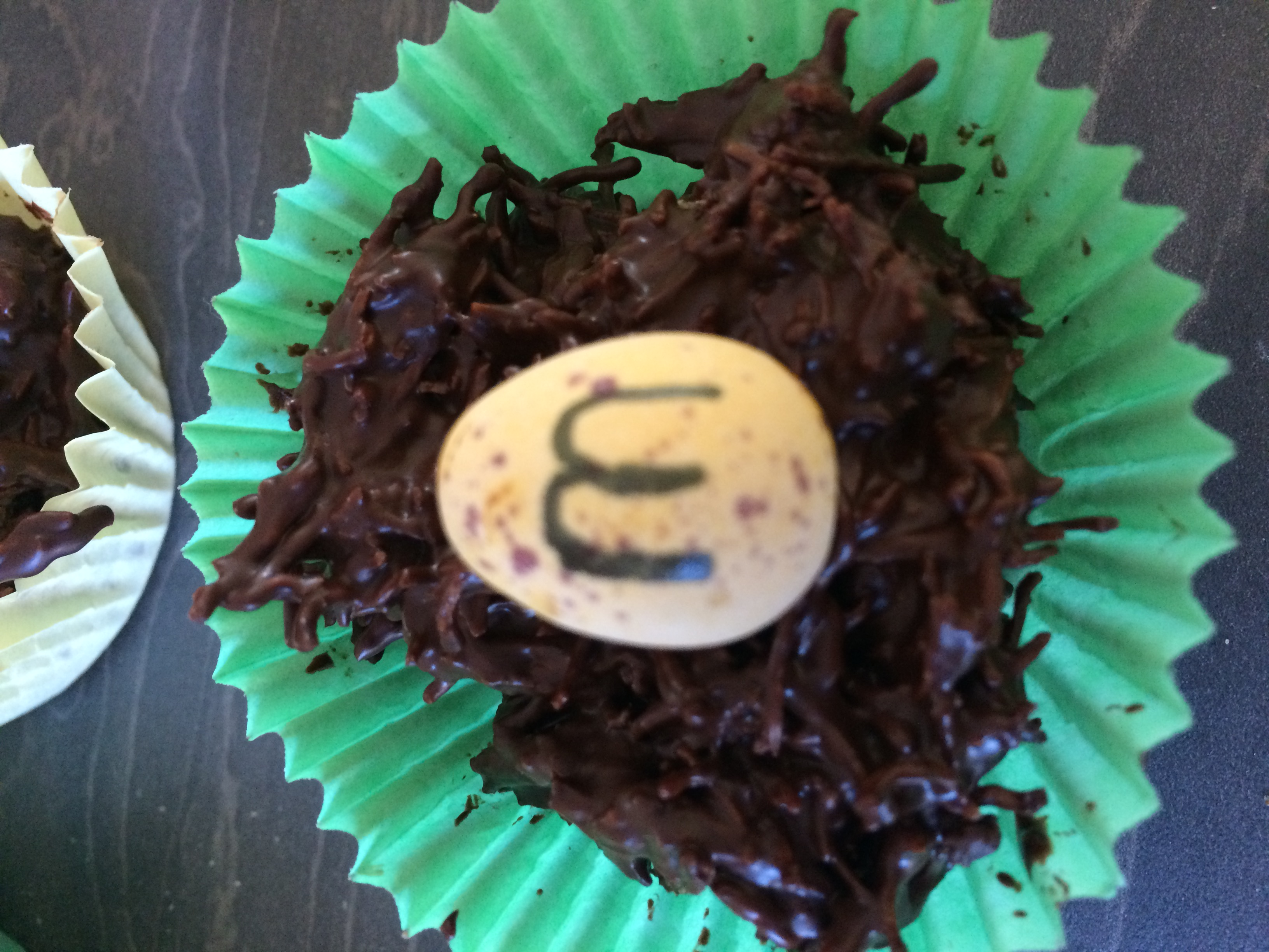 Easter Phonics Activities - The Happy Learner